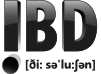 IBD Solutions GmbH
