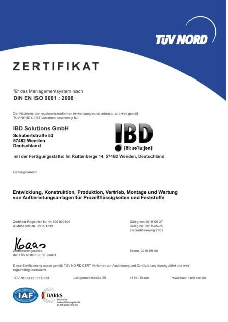827_Zertifikat DE