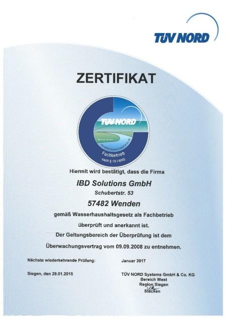 827_Zertifikat WHG19